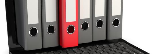 A romániai elektronikus archiválás 5 álláspontja