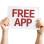 Cele mai utilizate aplicații gratuite iOS, în acest moment