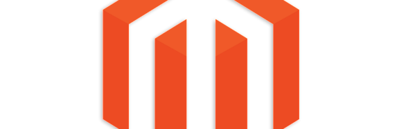 The advantages of using Magento