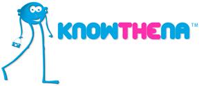 thena-logo-nobeta