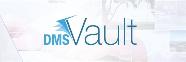 dms vault A4_600x200