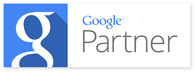 PartnerBadge-Horizontal png