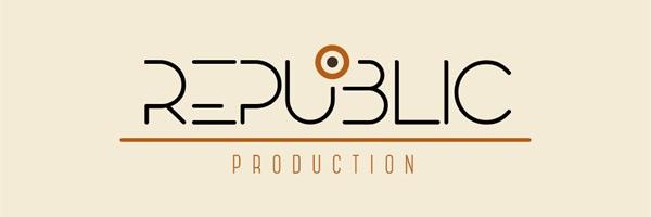 republic_600x200