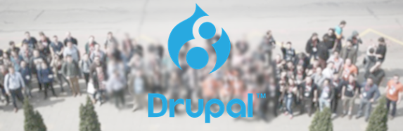 """The first international Drupal team building"" took place in Transylvania, Romania"