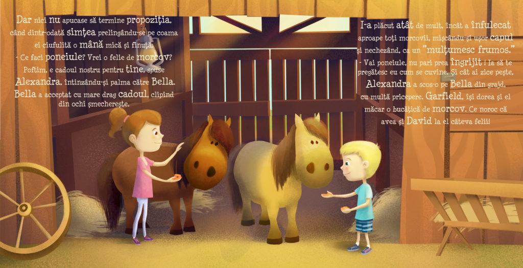 Poveste ponei-2