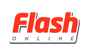 Flash Online